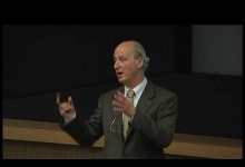 Business as unusual: a competitive outlook for 2010 and beyond - Part 1 - Professor Garelli